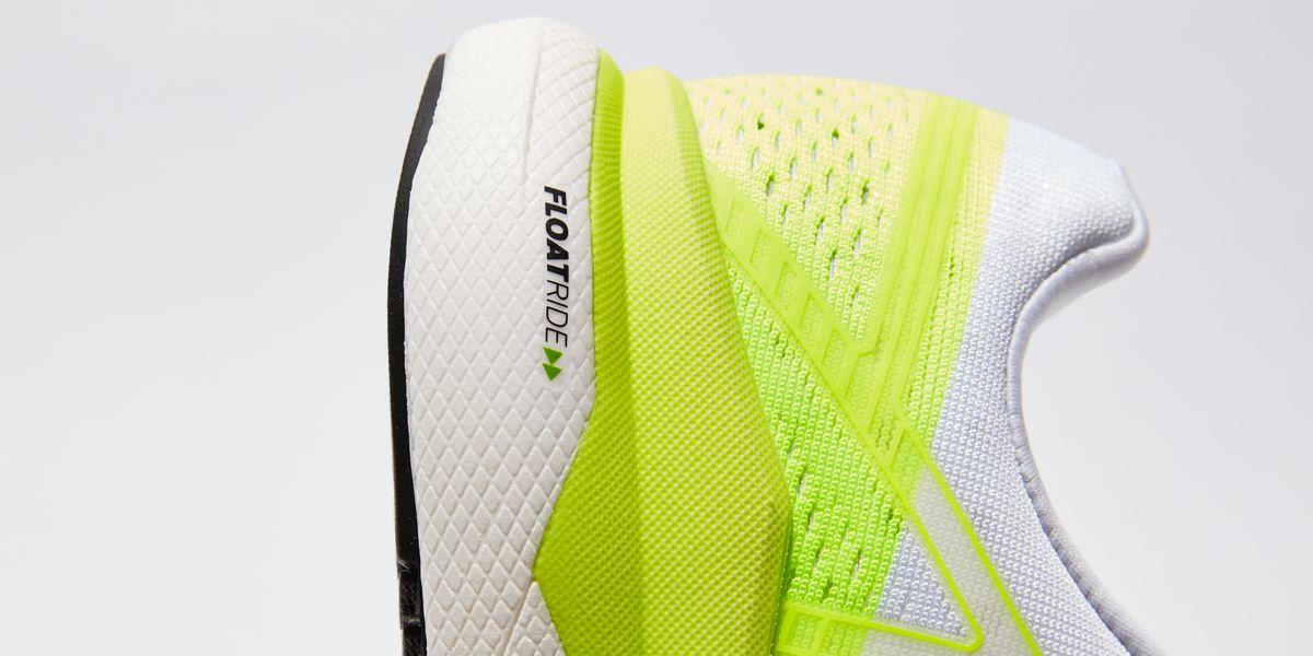 38b5f4743b2015 Lightweight Running Shoes