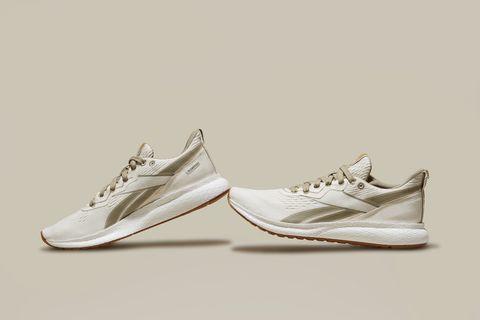 Footwear, White, Sneakers, Shoe, Product, Sportswear, Walking shoe, Outdoor shoe, Plimsoll shoe, Nike free,