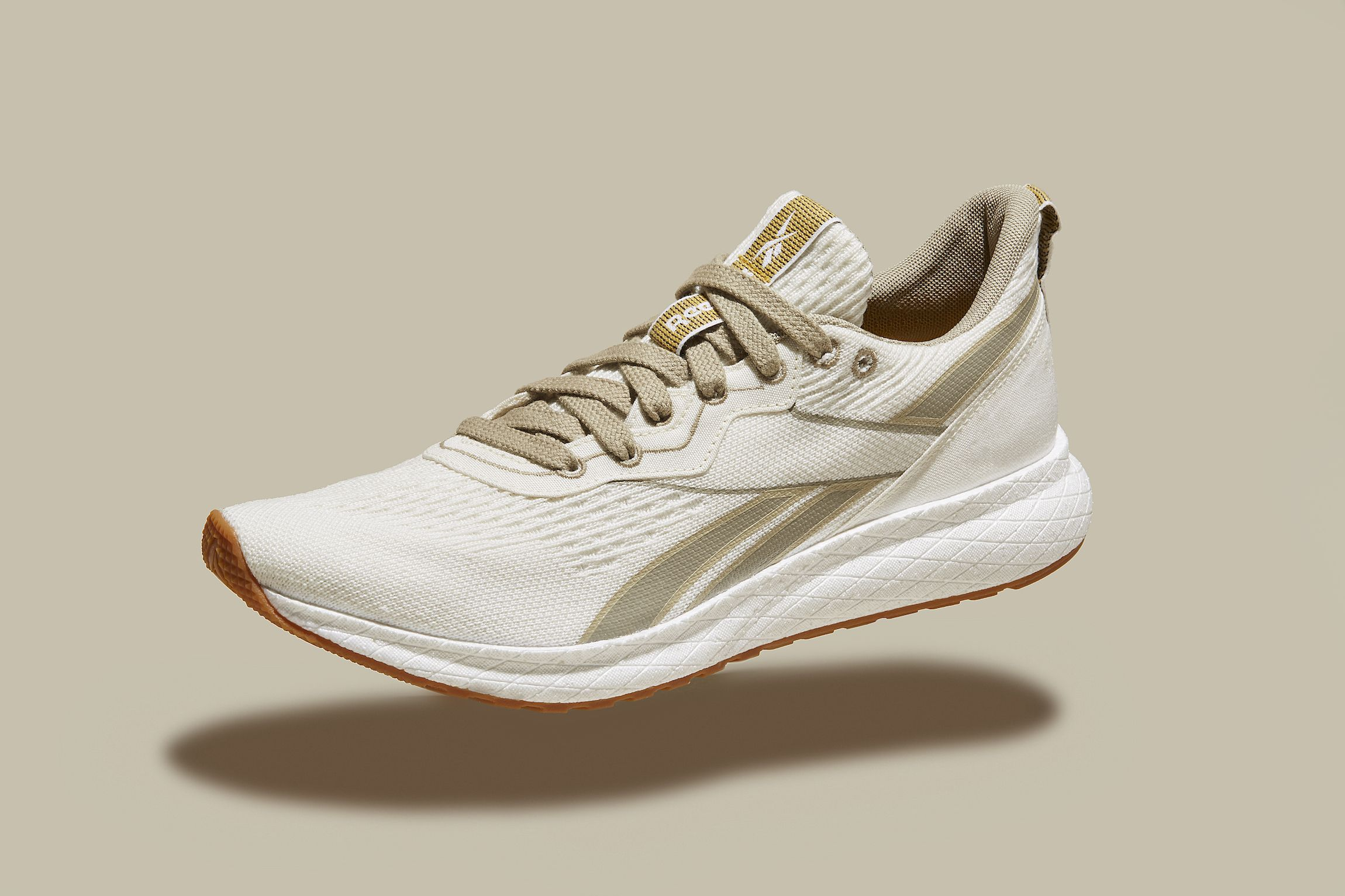the new reebok shoes