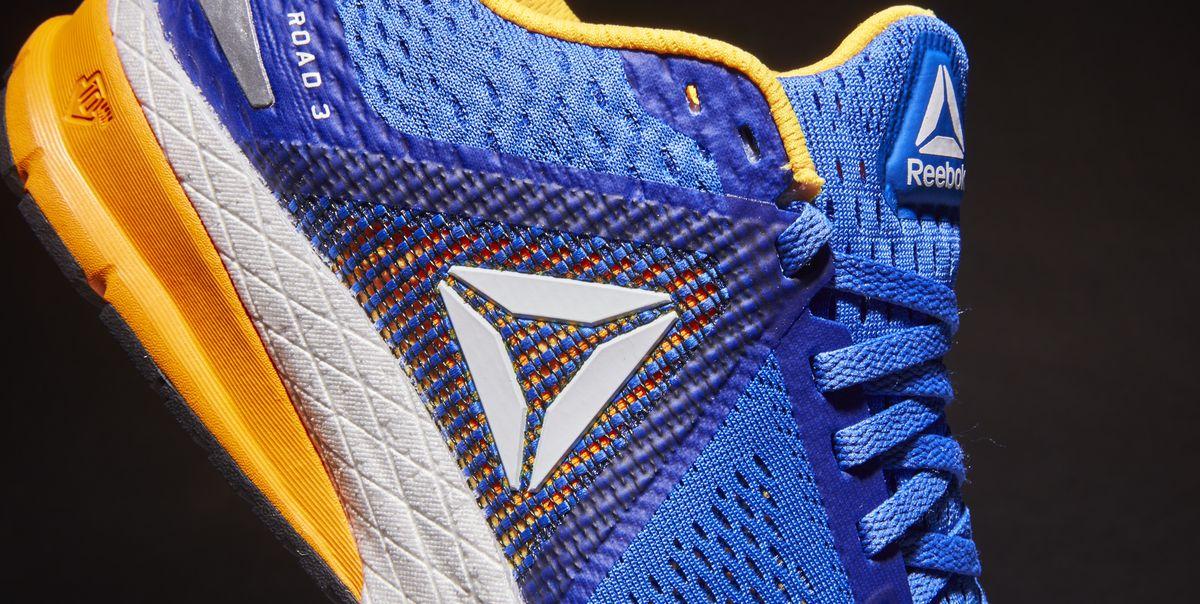 The 8 Best Reebok Running Shoes