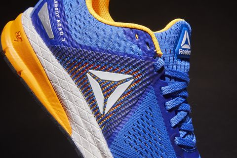 bea87a5de90 Reebok Running Shoes 2019