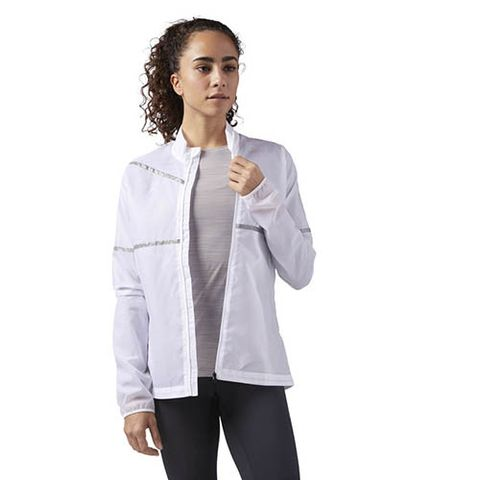 Clothing, White, Outerwear, Sleeve, Jacket, Top, Collar, Blazer, Neck, Shirt,
