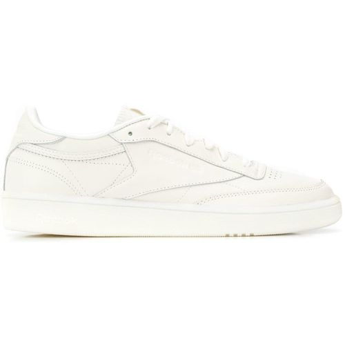 45985a1389 The Best Pairs Of Men s Trainers Released This Month