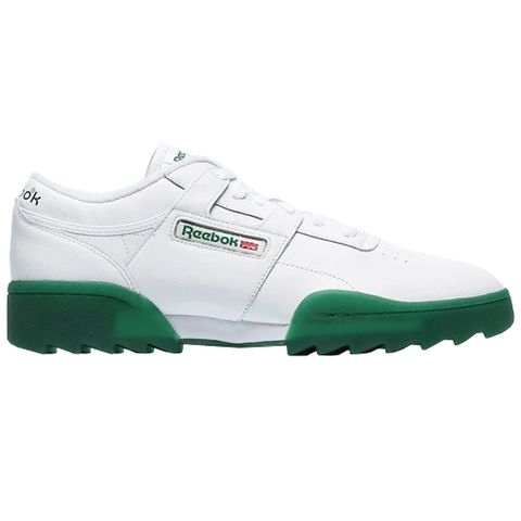 buy popular 127f2 a02d2 Best mens trainers