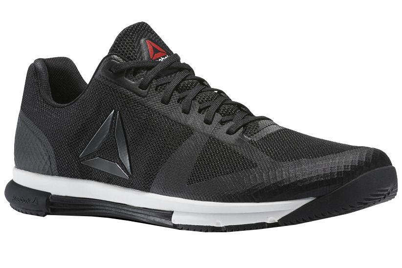 A Great Cross Training Sneaker Is A Real Triple Threat These Are The
