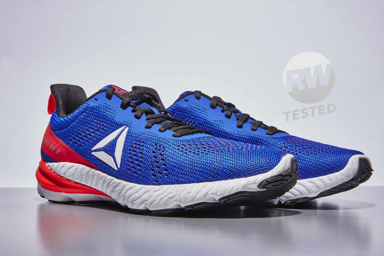 Shoes Sweet Reebok Road 2 Xedcbo Running Lightweight Reviewbest N8v0wnmO