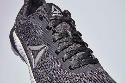 463c9ba09 Reebok Sweet Road 2 Review   Best Lightweight Running Shoes