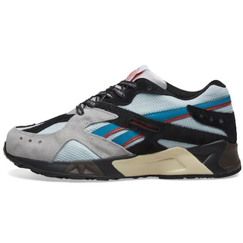 d760867e The Best Pairs Of Men's Trainers Released This Month