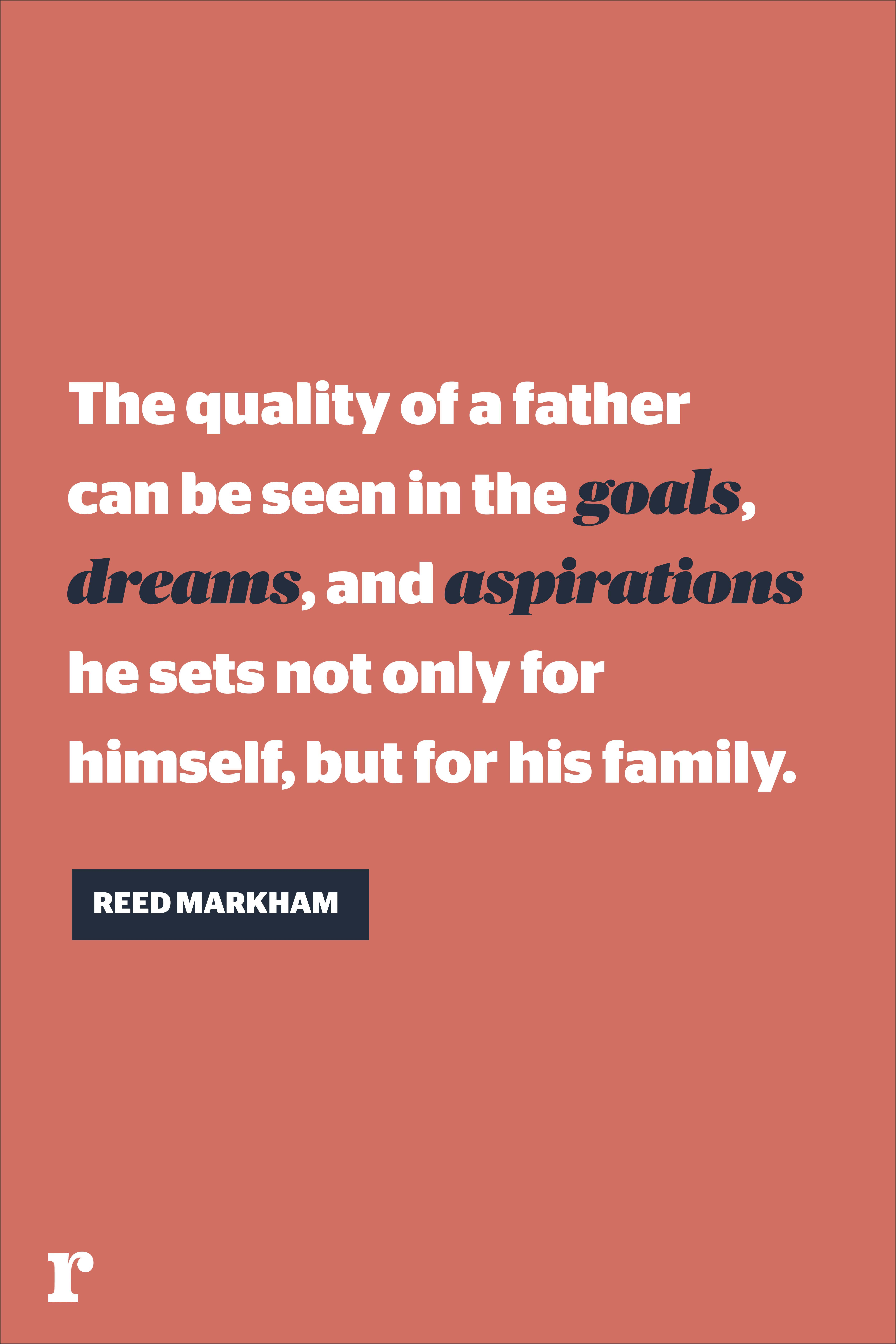 15 Best Father S Day Quotes To Share With Dad Meaningful