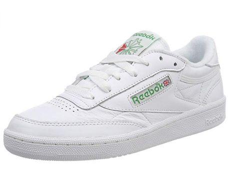 Shoe, Footwear, White, Sneakers, Walking shoe, Outdoor shoe, Skate shoe, Product, Athletic shoe, Tennis shoe,