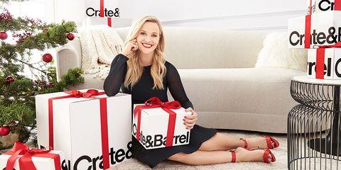 Red, Leg, Footwear, Fashion, Lip, Thigh, High heels, Human leg, Fashion accessory, Sitting,