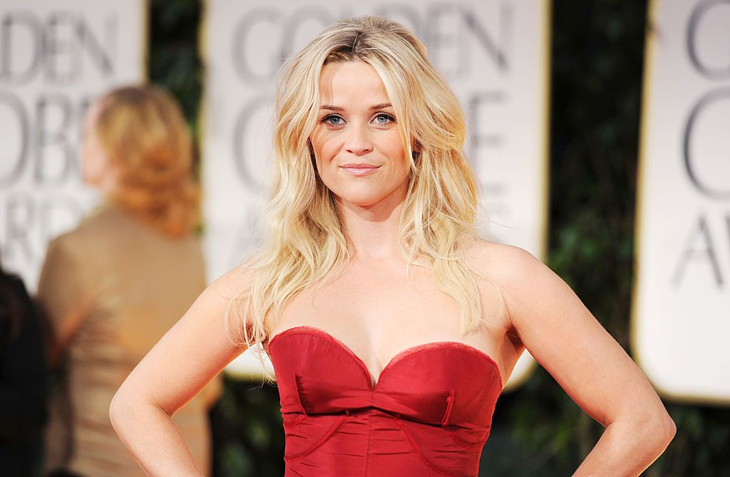 How Tall Is Reese Witherspoon? The Actress on How Her Height Has Affected Her Career