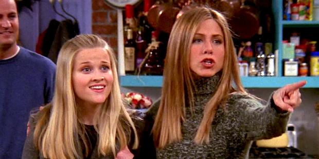 Friends-Reese-Jennifer