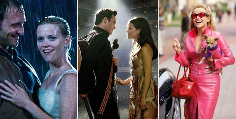 best reese witherspoon movies