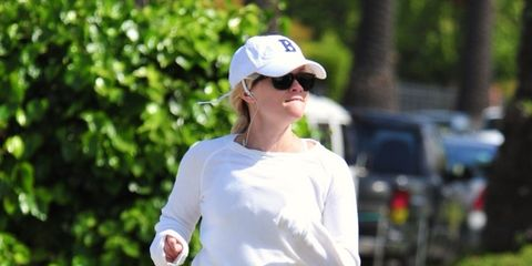 reese-witherspoon-running.jpg