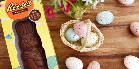 Food, Dish, Easter, Cuisine, Egg, Comfort food, Egg, Ingredient, Liverwurst, Easter egg,