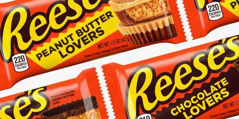 Snack, Food, Junk food, Cuisine, American food,
