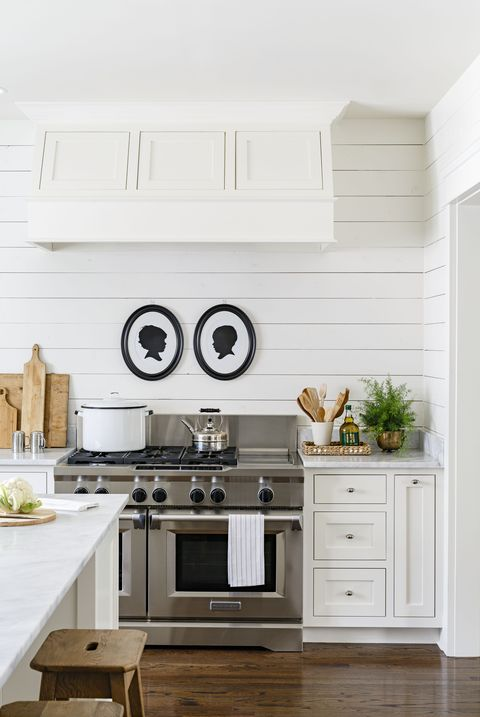 30 Easy Kitchen Updates Ideas For Updating Your Kitchen