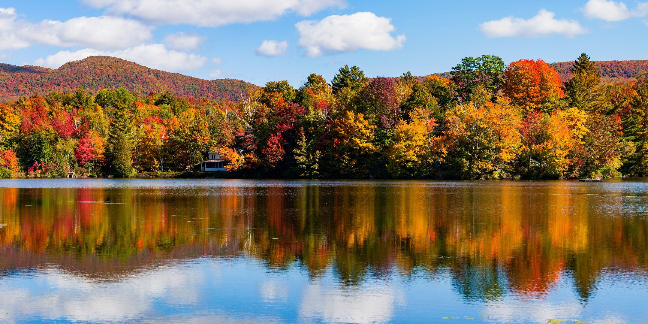 Αποτέλεσμα εικόνας για autumn