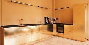 Reform hace el Hack definitivo a esta cocina de Ikea