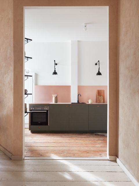 kitchen appliance trends 2021