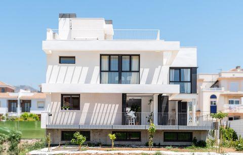 Reforma de una casa unifamiliar de arquitectura moderna