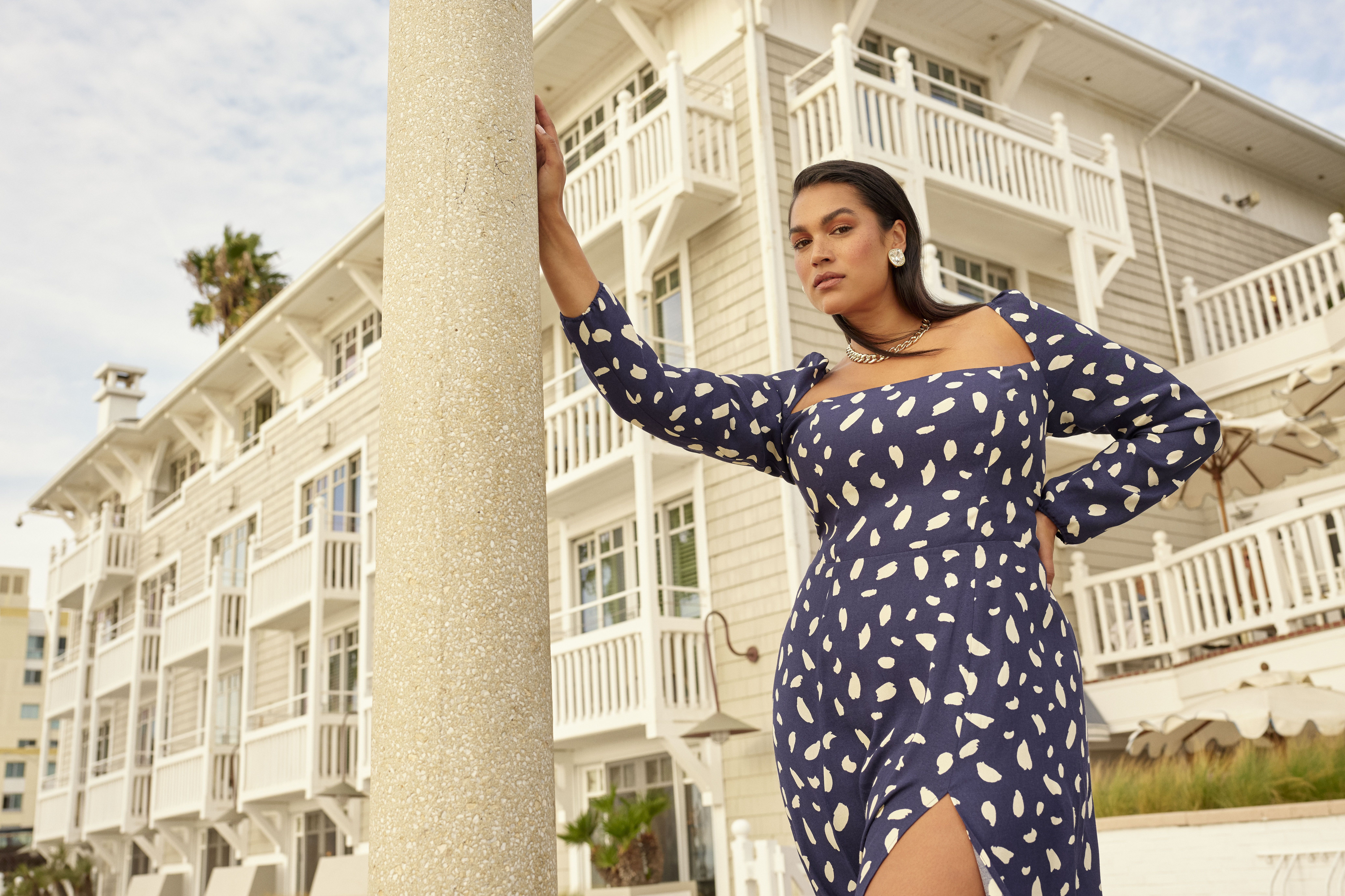 The Best Plus Size Brands To Shop Now