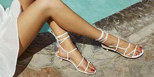 reformation-eerste-schoenencollectie