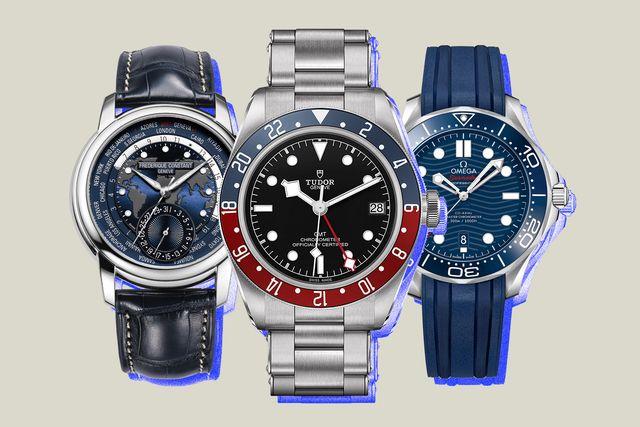 best watches under 5k