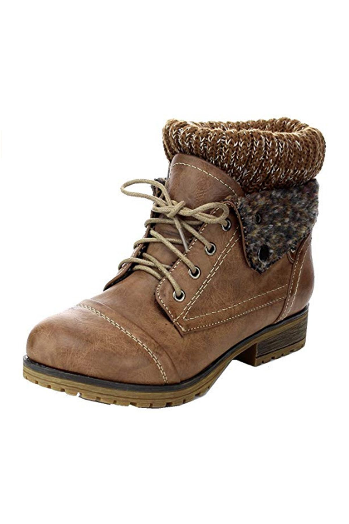 Best Fall and Winter Boots for Women