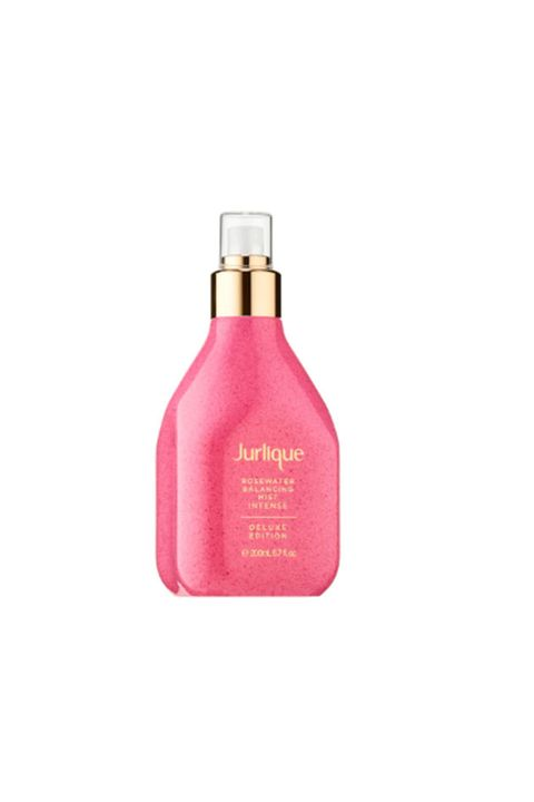 Product, Pink, Magenta, Violet, Perfume, Liquid, Fluid, Skin care, Cosmetics, Hair care,
