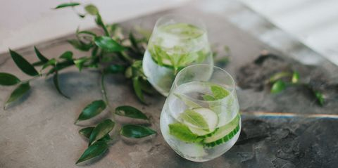 refreshing-glass-of-water-or-gin-and-tonic-royalty-free-image-983628146-1542302007.jpg