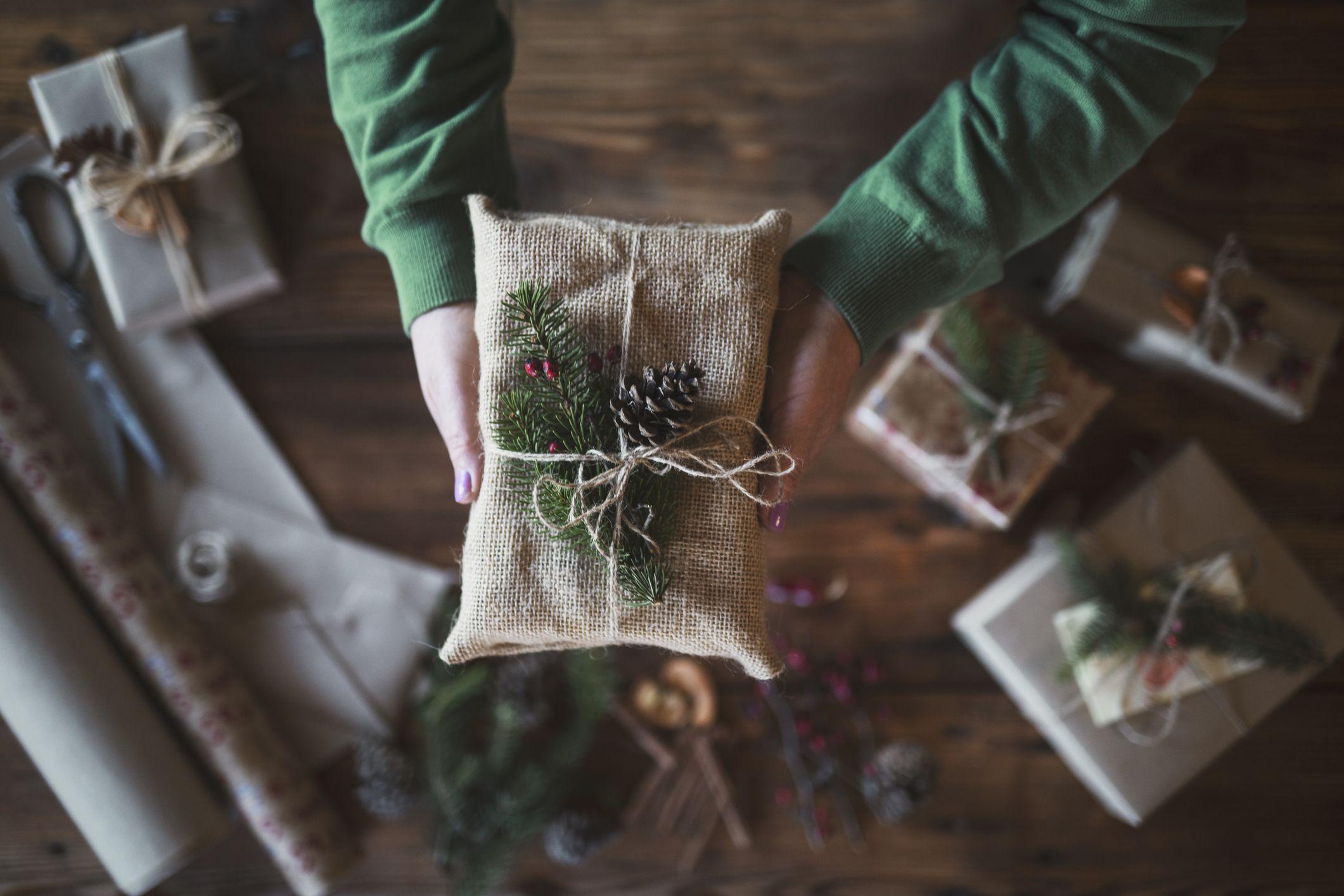 Regali di Natale 2019 per tutti, 19 idee regalo per fare un figurone (anche last minute)