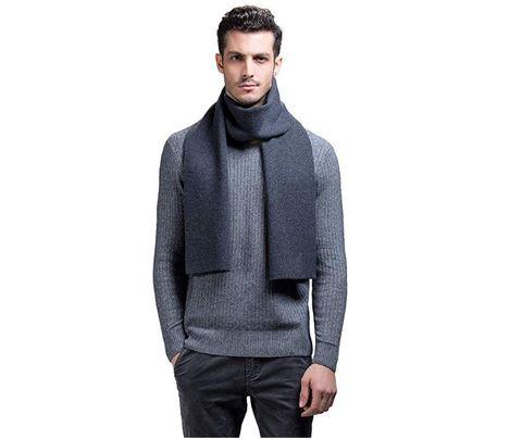design di qualità 06d62 ff1ed Le sciarpe più belle da regalarti a Natale 2018