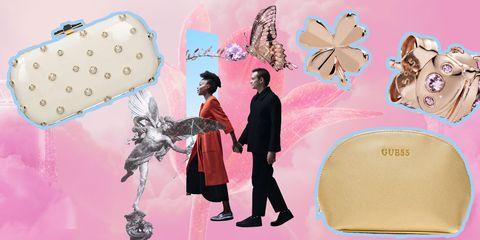 regali-san-valentino-2020-per-lei