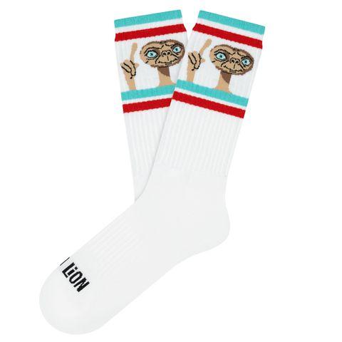 porque seguiremos haciendo regalos aunque los tengamos que mandar por correo, aquí tienes nuestra selección por menos de 30 euros baratos pero ideales
