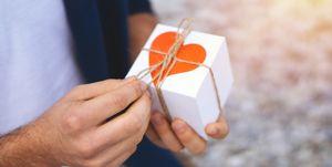 regalos san valentin para runners