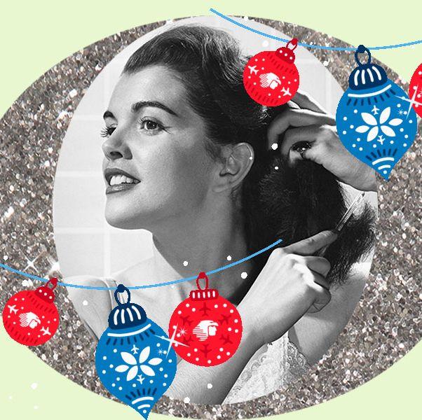 regalos de navidad para cualquier 'beauty lover'