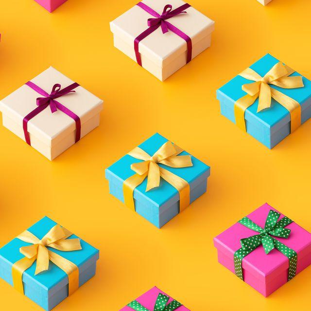 regalos de reyes para mujer