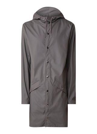 Super Regenjas, de meest stijlvolle volgens Esquire TN-43