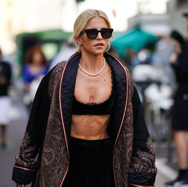 reggiseni moda estate 2020