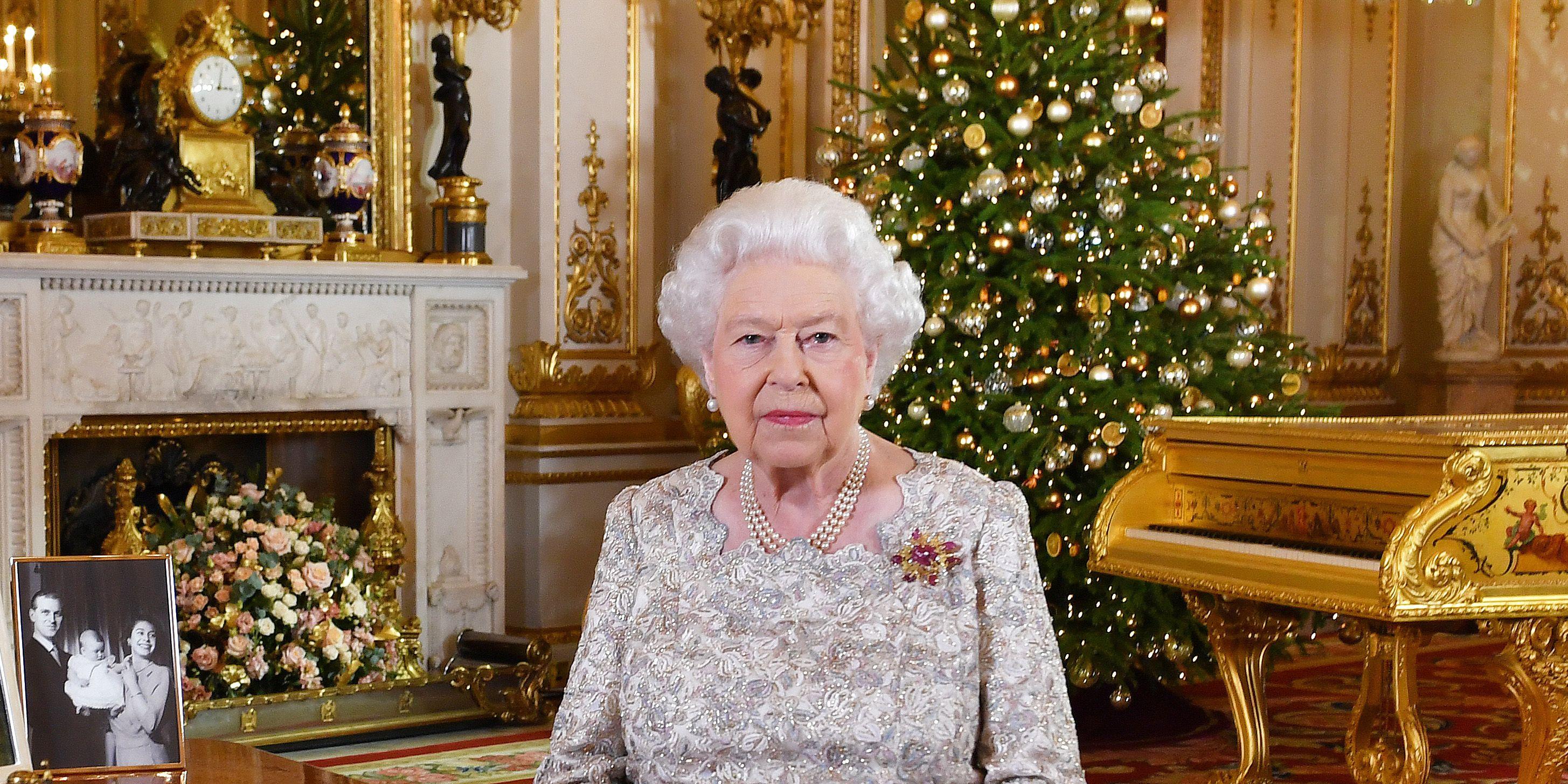 regina-elisabetta-discorso-natale-2018