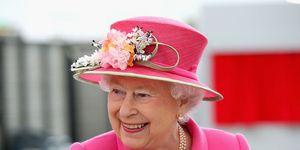 regina-elisabetta
