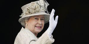 regina-elisabetta-guanti