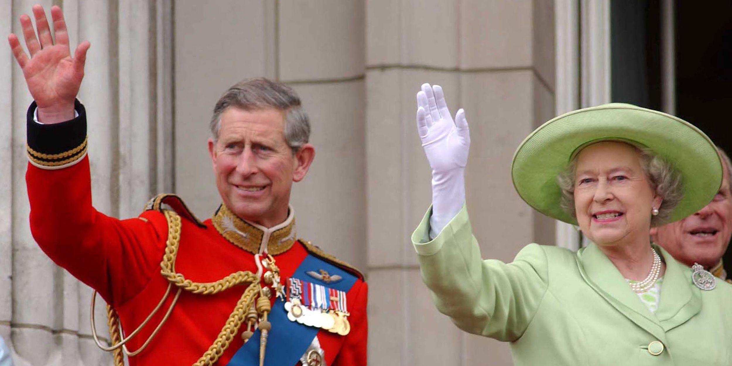 regina-elisabetta-royal-salute