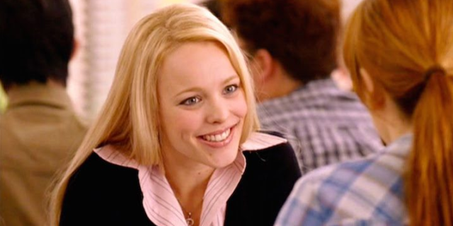 Dating quotes about mean girls