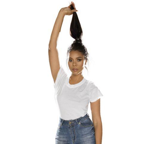 regina hall hair