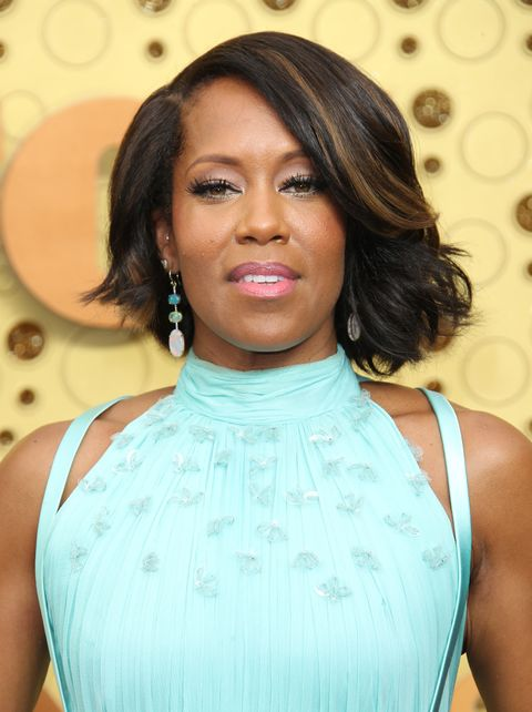 Outstanding 50 Bob And Lob Haircuts 2019 And 2020 Best Celebrity Bob Hairstyles Natural Hairstyles Runnerswayorg