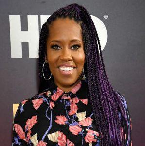 25 Beautiful Purple Hair Color Ideas 2020 Purple Hair Dye Inspiration