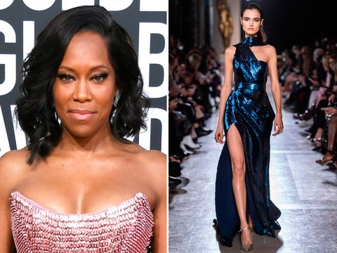 b1868b66135 20 dresses we hope to see on the Oscars red carpet